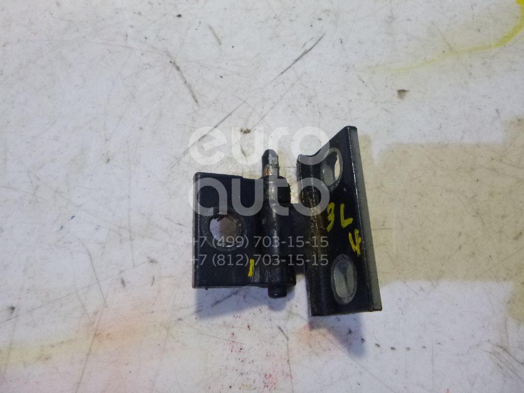 Петля двери для Volvo S60 2000-2009;XC70 Cross Country 2000-2006;S80 1998-2006 - Фото №1