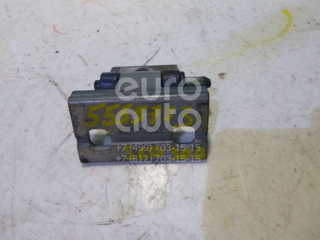 Петля двери для Volvo S60 2000-2009;XC90 2002-2015;V70 2001-2006;XC70 Cross Country 2000-2006;S80 1998-2006 - Фото №1