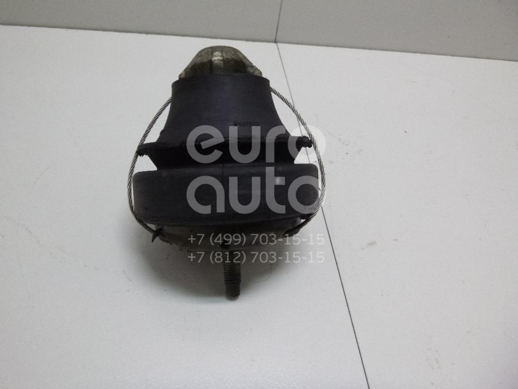 Опора двигателя для Volvo S60 2000-2009;XC90 2002-2015;V70 2001-2006;XC70 Cross Country 2000-2006;S80 1998-2006 - Фото №1