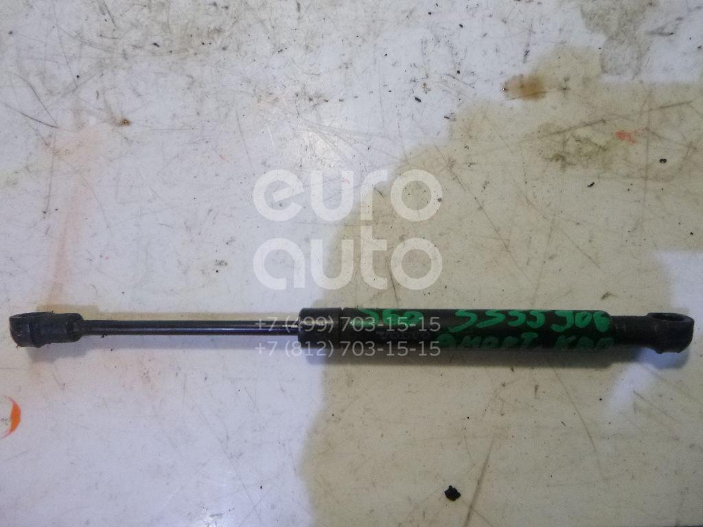Амортизатор капота для Volvo S60 2000-2009;V70 2001-2006;XC70 Cross Country 2000-2006;S80 1998-2006 - Фото №1