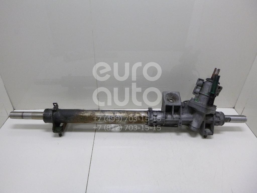 Рейка рулевая для Volvo S60 2000-2009;V70 2001-2006;XC70 Cross Country 2000-2006;S80 1998-2006 - Фото №1