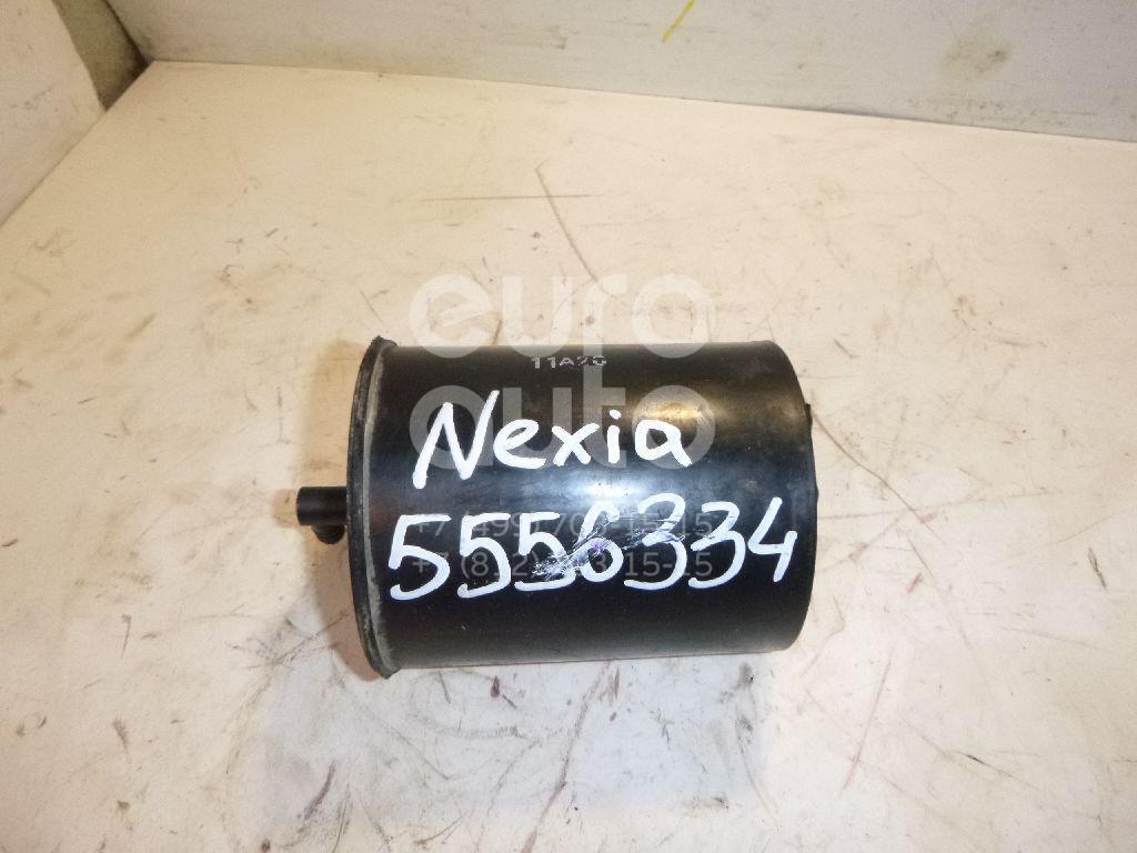 Абсорбер (фильтр угольный) для Daewoo Nexia 1995-2016 - Фото №1