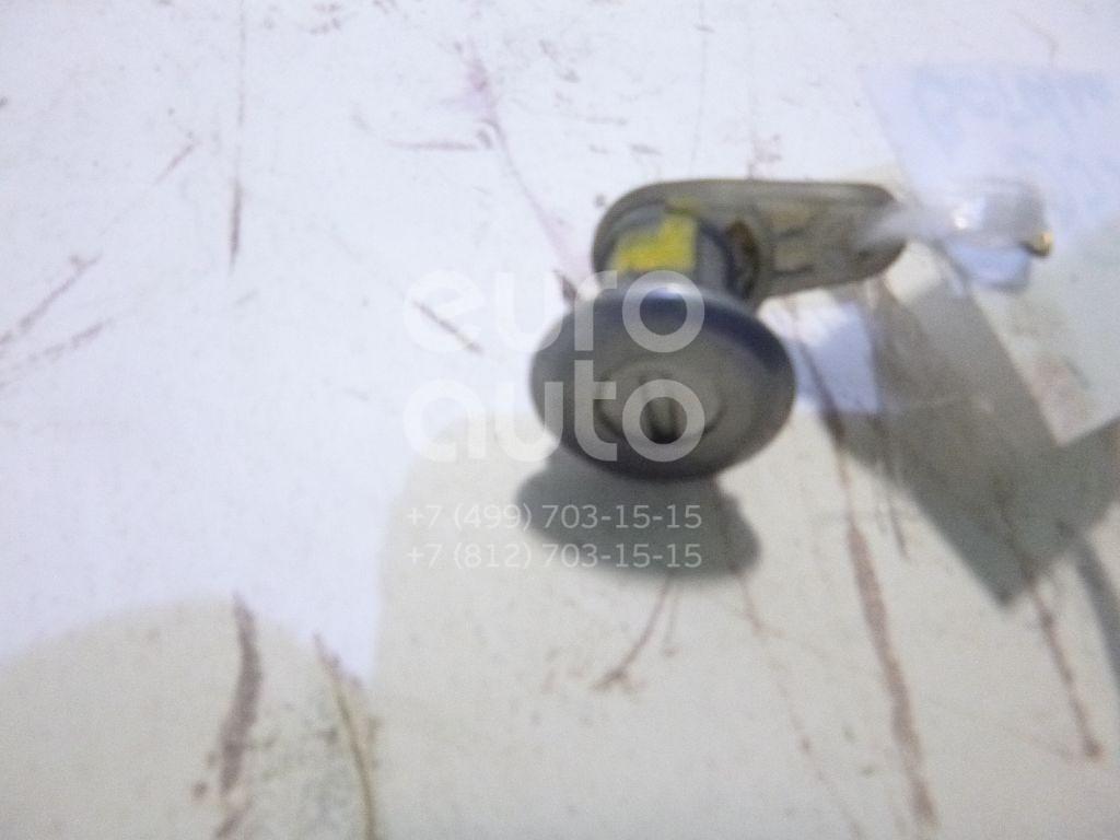 Вставка замка двери лев. для Renault Logan 2005-2014;Twingo 1993-2007 - Фото №1