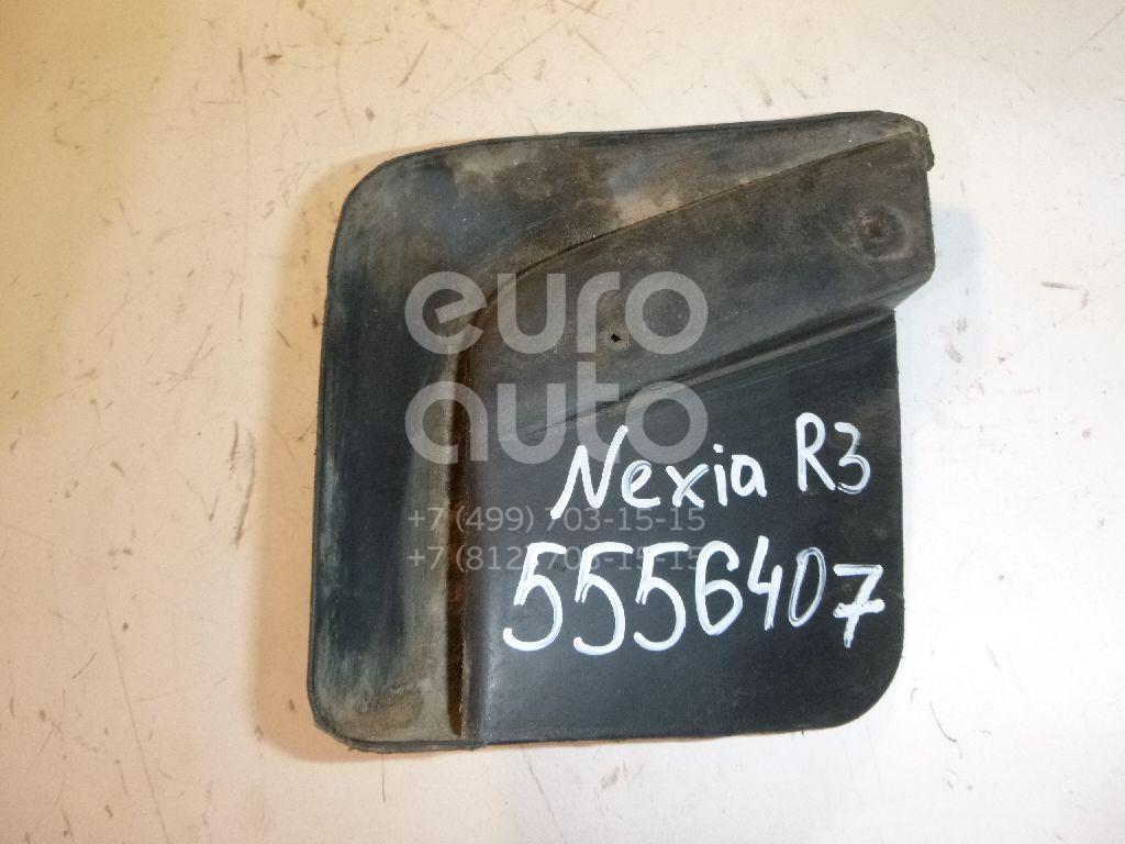 Брызговик задний правый для Daewoo Nexia 1995> - Фото №1
