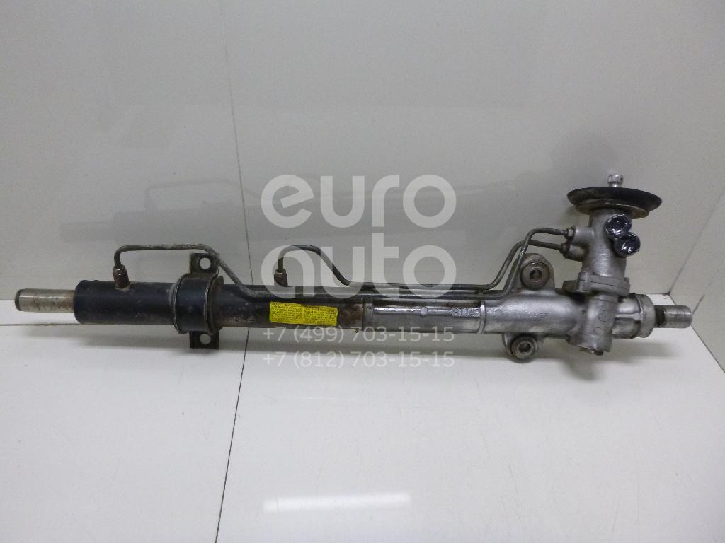 Рейка рулевая для Hyundai Sonata IV (EF)/ Sonata Tagaz 2001-2012 - Фото №1