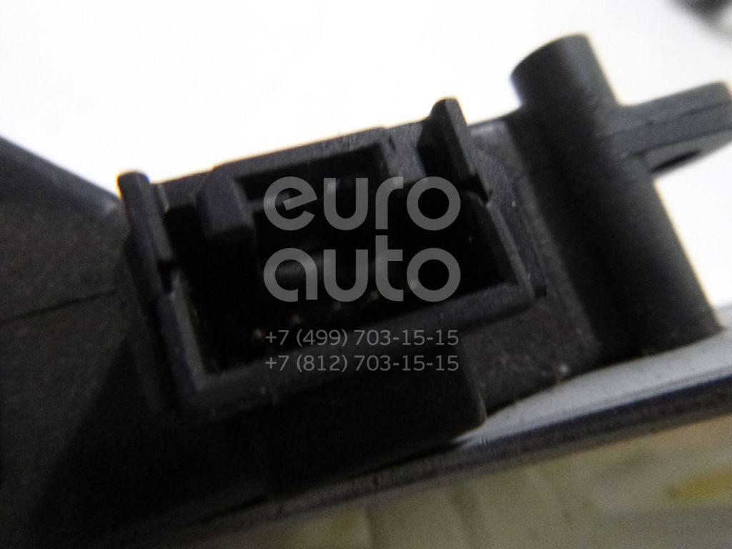 Моторчик заслонки отопителя для Toyota Avensis II 2003-2008 - Фото №1