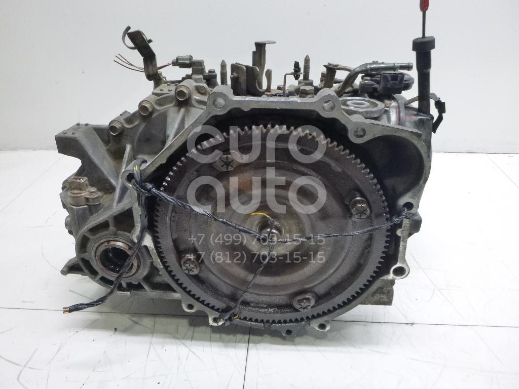 АКПП (автоматическая коробка переключения передач) для Hyundai Sonata IV (EF)/ Sonata Tagaz 2001-2012 - Фото №1