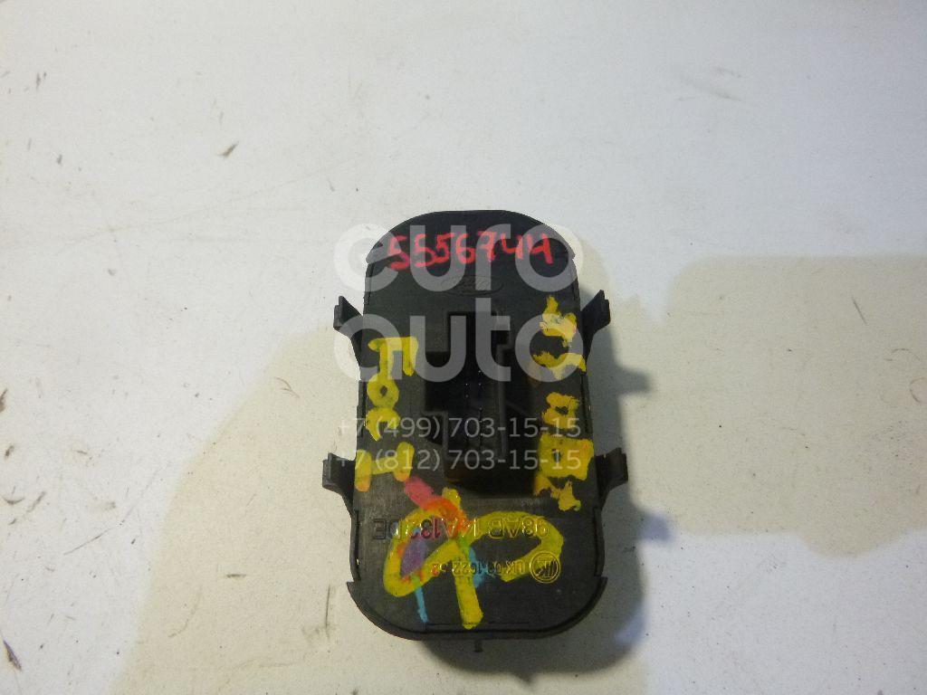 Блок управления стеклоподъемниками для Ford Focus I 1998-2005 - Фото №1