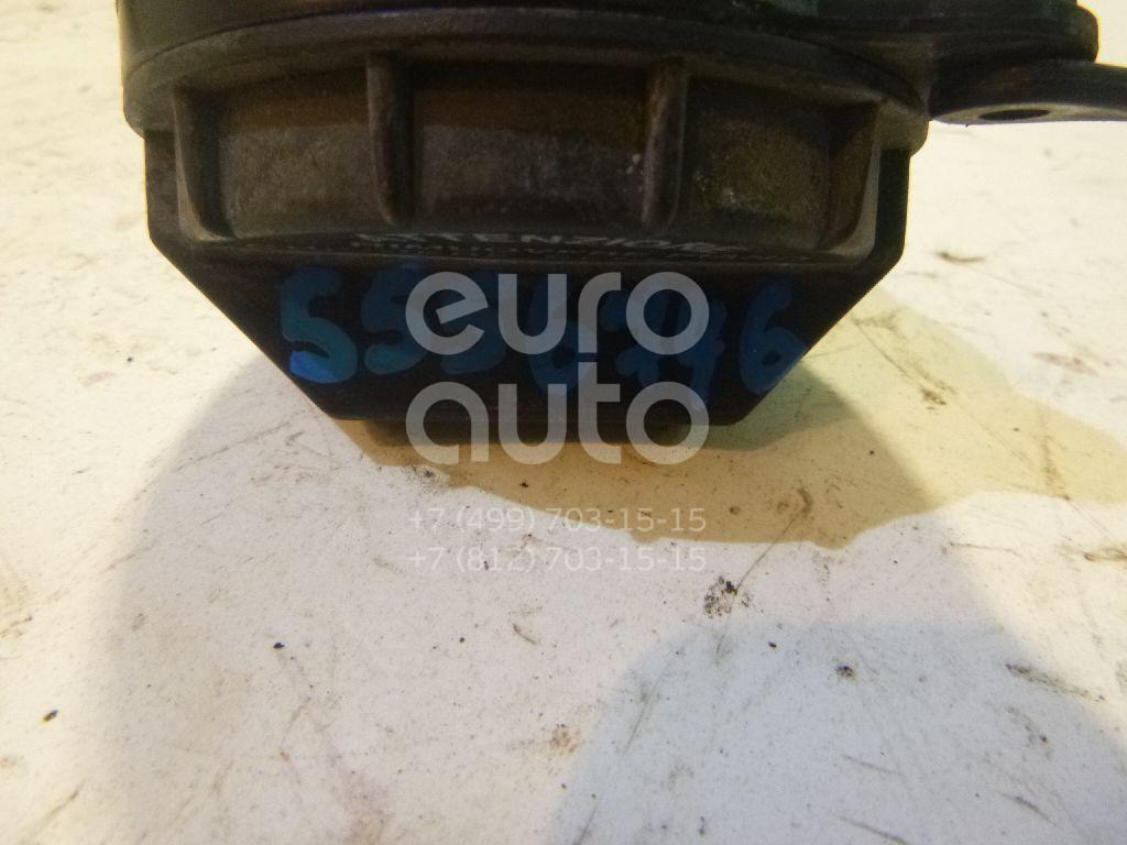 Крышка топливного бака для Hyundai Sonata IV (EF)/ Sonata Tagaz 2001-2012;Getz 2002-2010;Accent I 1994-2000;Coupe (RD) 1996-2002;Lantra 1990-1995;Elantra 2000-2005;Sonata II 1988-1993;Matrix 2001-2010;Galloper II (JKC4) 1998-2003 - Фото №1