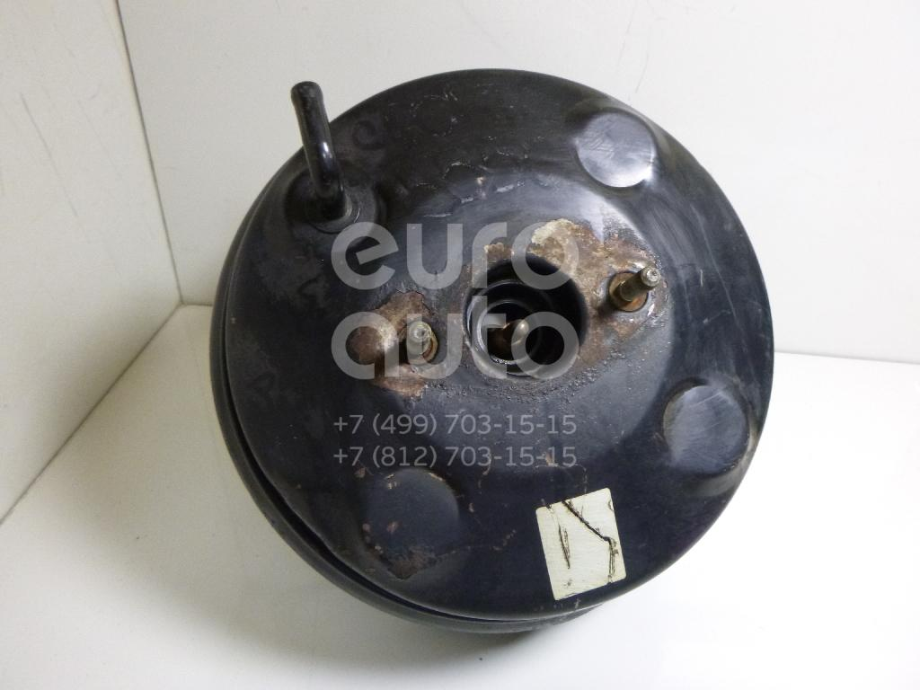 Усилитель тормозов вакуумный для Kia,Hyundai Sportage 2004-2010;Tucson 2004-2010 - Фото №1