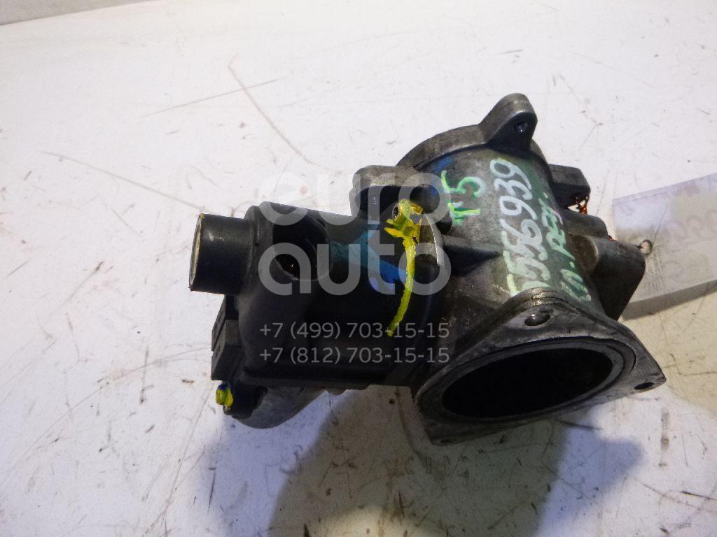 Клапан рециркуляции выхлопных газов для VW Transporter T5 2003-2015;Touareg 2002-2010;Crafter 2006> - Фото №1