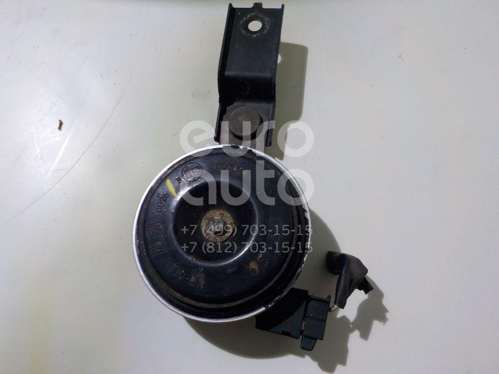 Купить Сигнал звуковой Toyota Land Cruiser (100) 1998-2007; (8651060200)