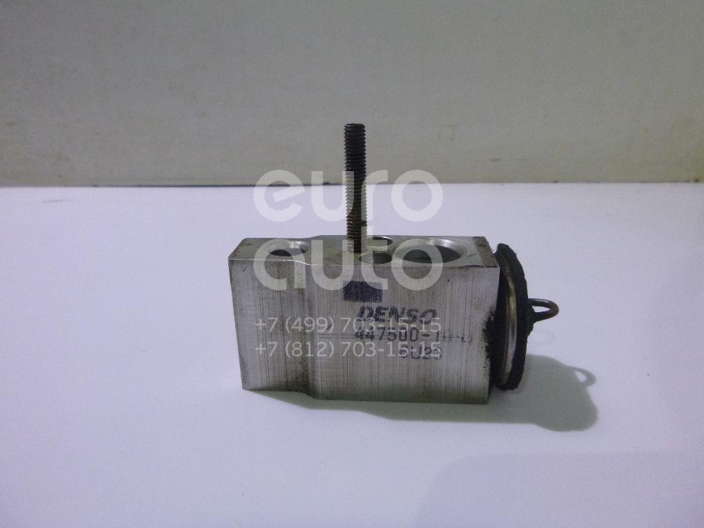 Купить Клапан кондиционера Mercedes Benz W163 M-Klasse (ML) 1998-2004; (1638300084)