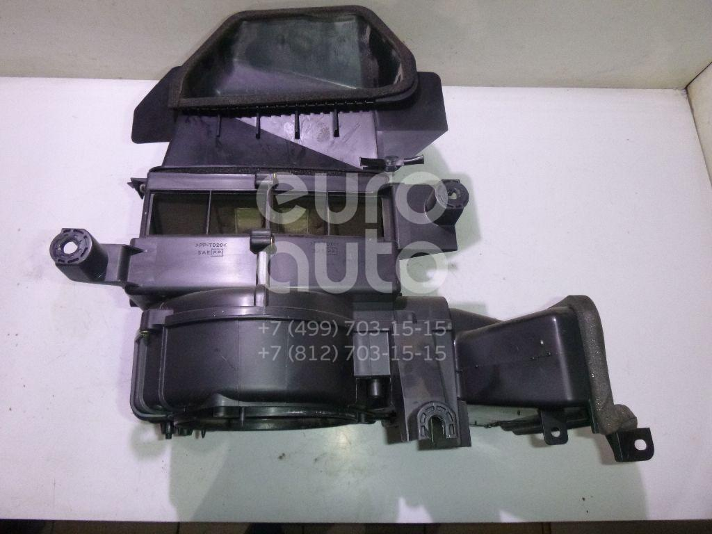 Купить Корпус отопителя Mitsubishi Outlander (CU) 2001-2008; (MR958577)