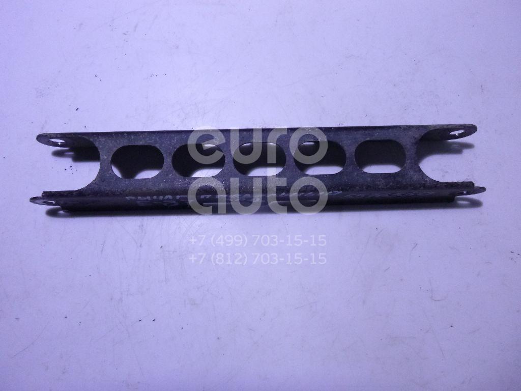 Рычаг задний продольный BMW 1-серия E87/E81 2004-2011; (33326763477)  - купить со скидкой