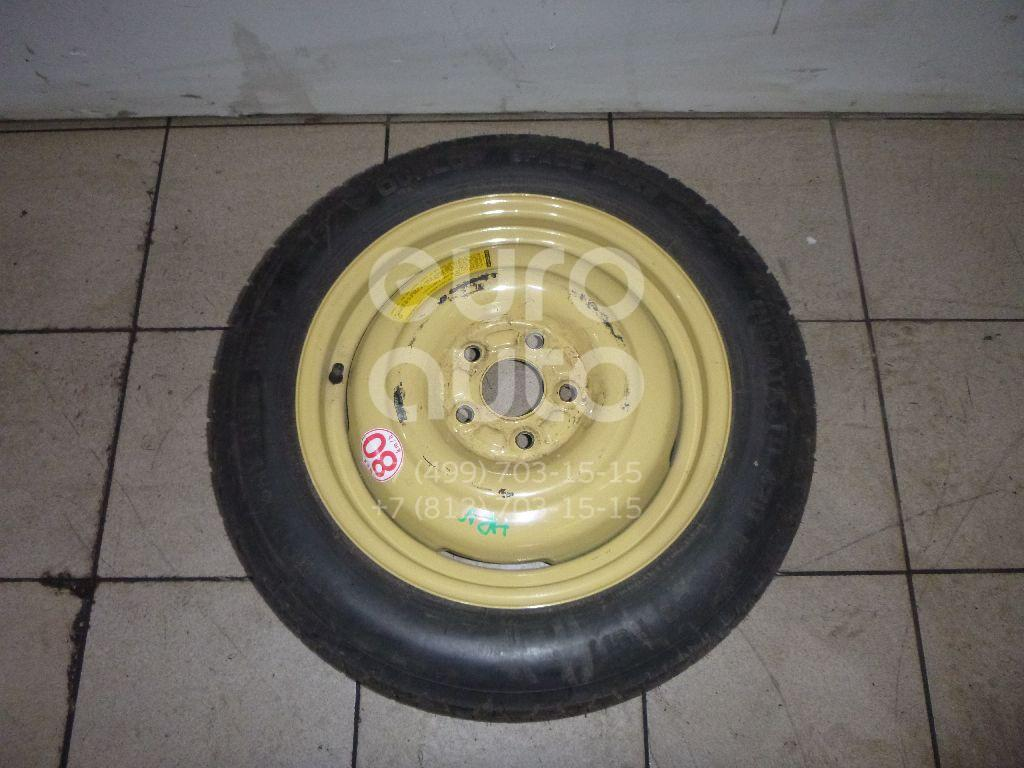 Шина для Honda HR-V 1999-2005 - Фото №1