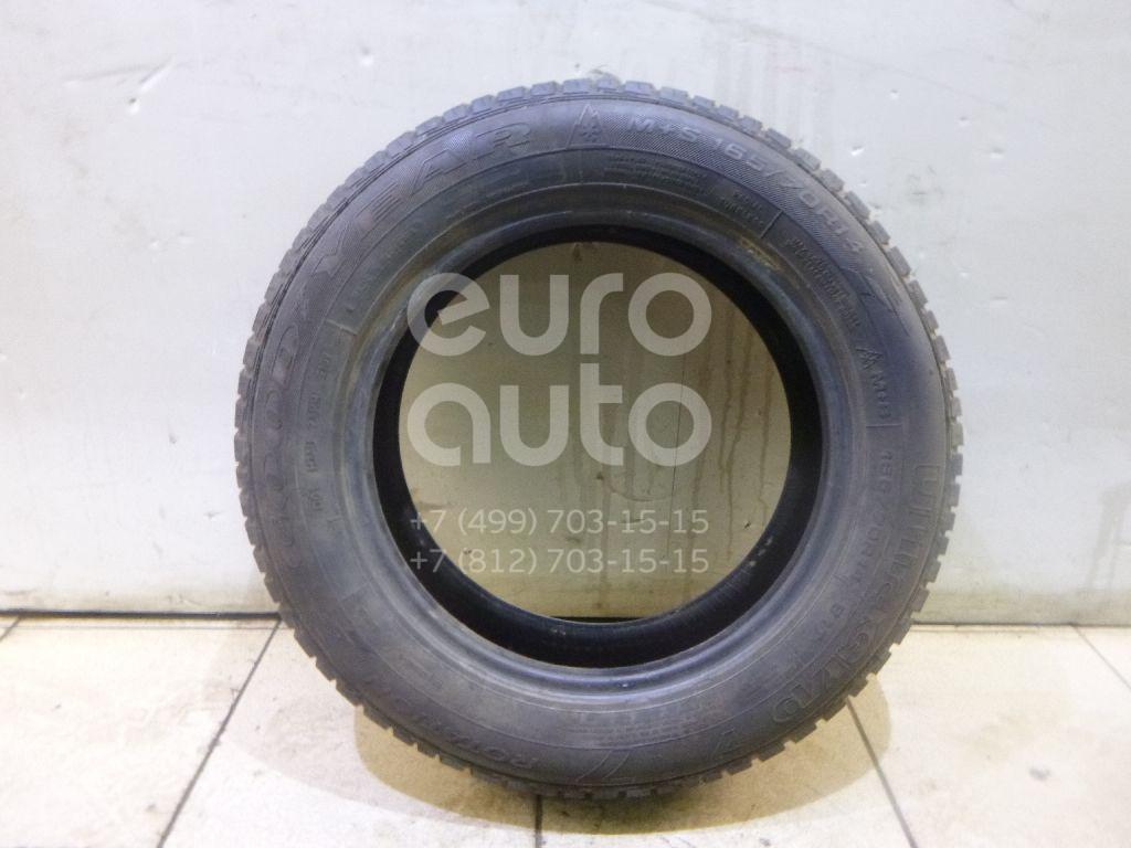 Шина для Opel Astra F 1991-1998 - Фото №1