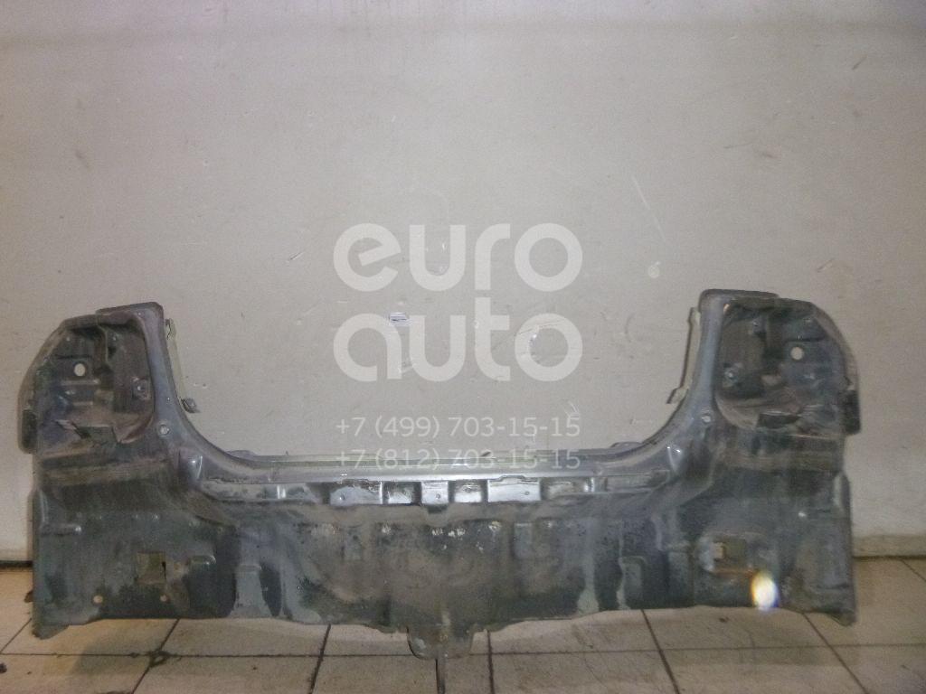 Купить Панель задняя Kia RIO 2000-2005; (69100FD100)
