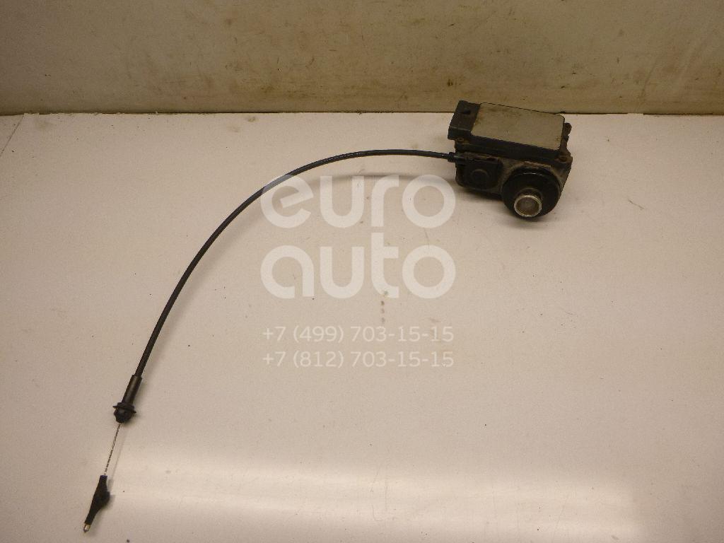 Моторчик привода круиз контроля Mazda Tribute (EP) 2000-2007; (EC0166312D)  - купить со скидкой