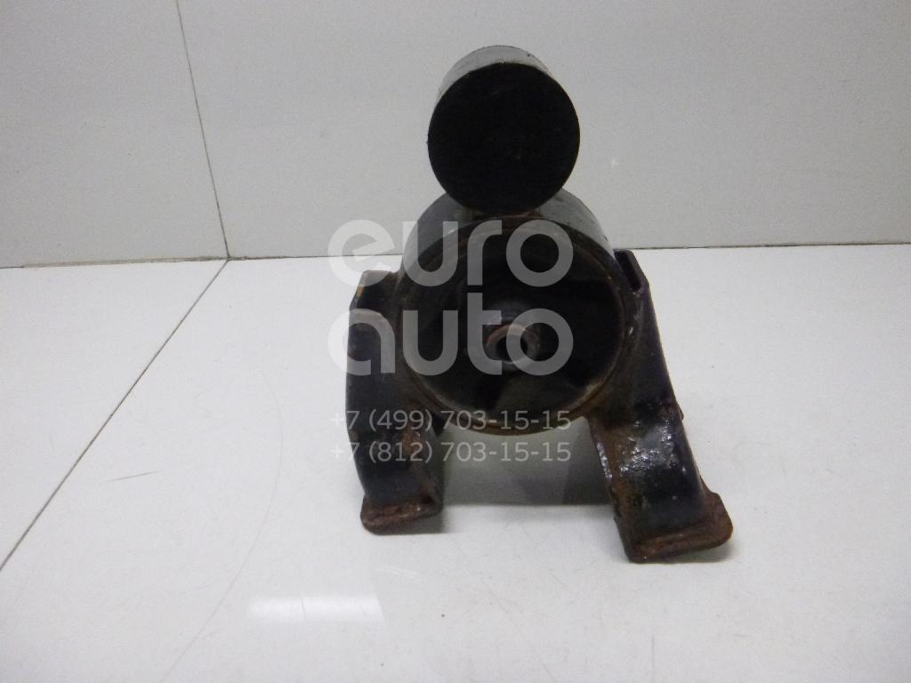 Опора двигателя передняя Kia Ceed 2007-2012; (219102E002)  - купить со скидкой