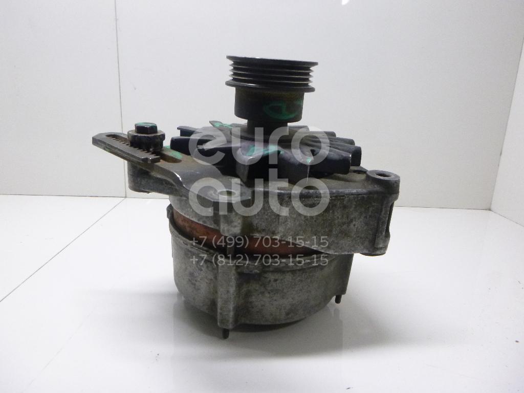Купить Генератор Audi 80/90 [B4] 1991-1994; (050903015J)