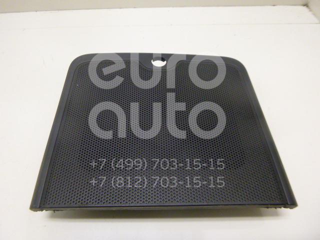 Купить Решетка динамика Chevrolet Captiva (C100) 2006-2010; (96476902)
