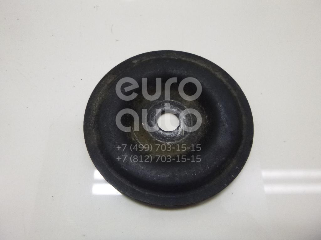 Купить Опора переднего амортизатора верхняя Opel Insignia 2008-2017; (13304059)