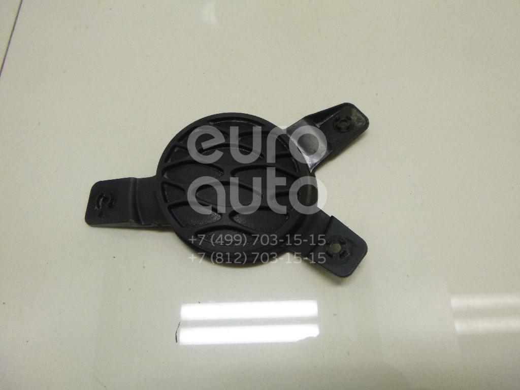 Купить Заглушка бампера правая Kia Picanto 2004-2011; (8651407750)