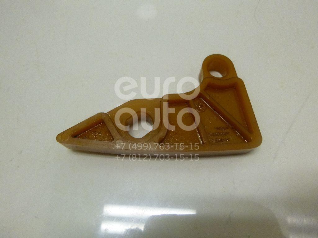 Купить Башмак натяжителя Mitsubishi Lancer (CX, CY) 2007-; (MN183897)