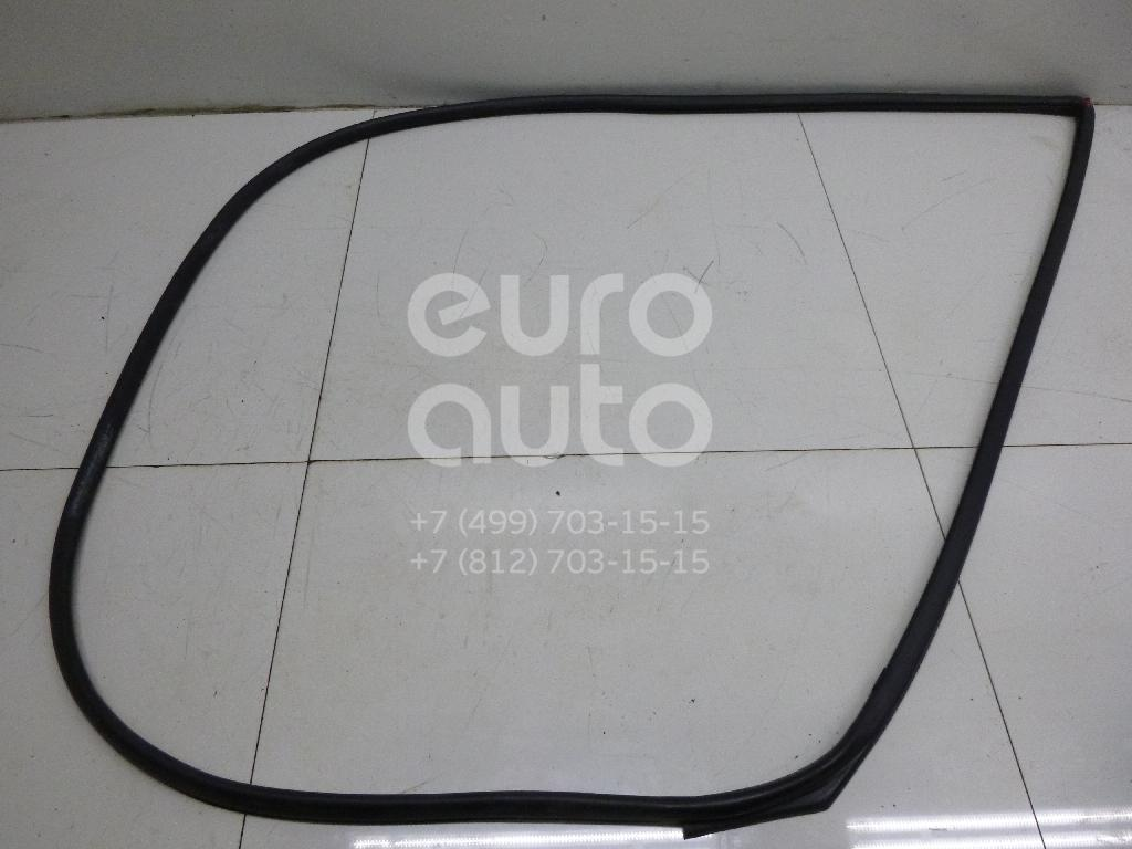 Уплотнитель двери Kia RIO 2005-2011; (821301G000)  - купить со скидкой