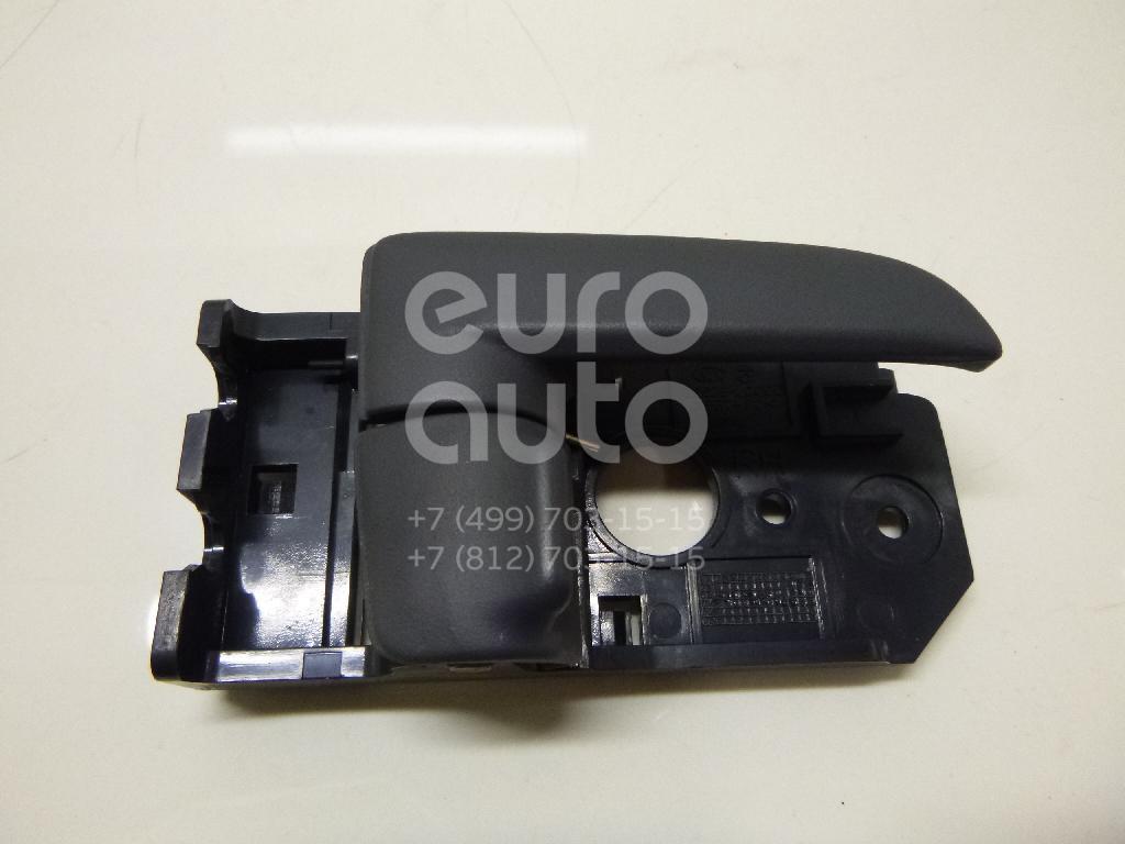 Ручка двери внутренняя правая Kia Cerato 2004-2008; (826202F000GW)  - купить со скидкой