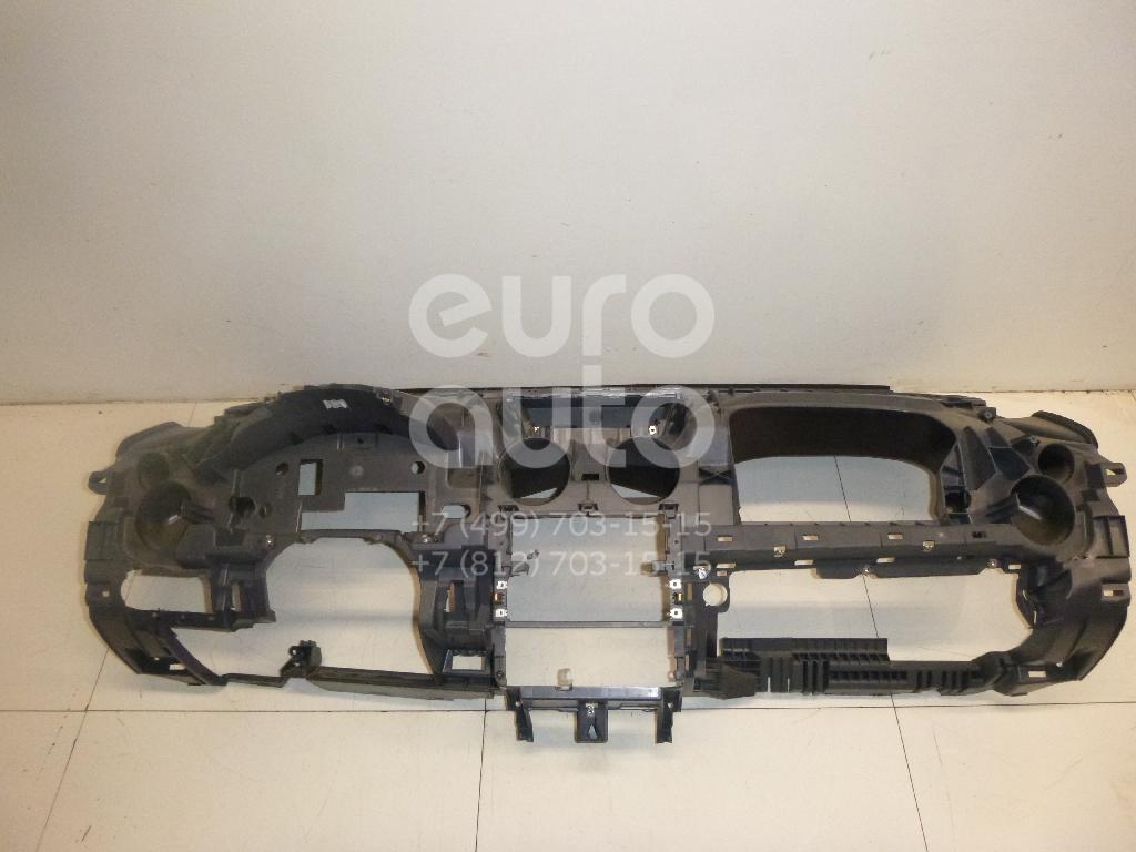 Торпедо Mitsubishi Colt (Z3) 2003-2012; (MR951725HA)