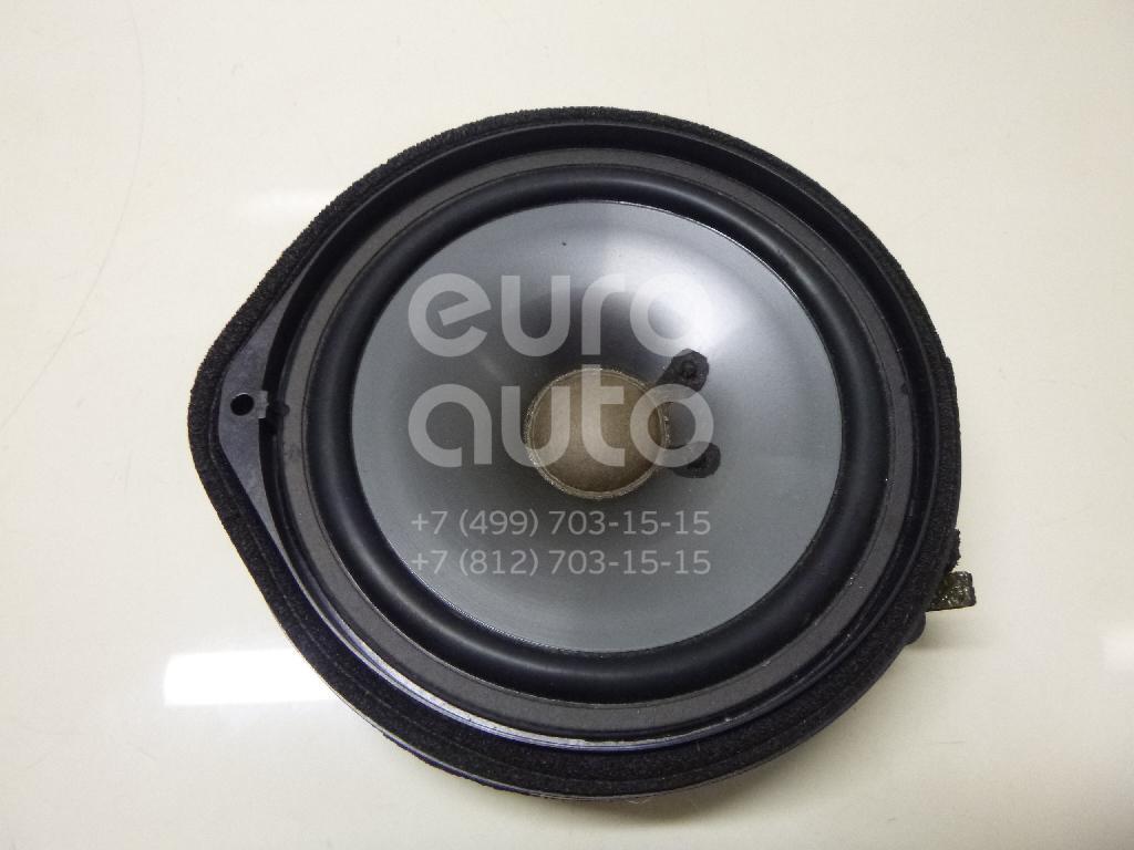 Динамик Honda Civic 4D 2006-2012; (39120SLJ901)