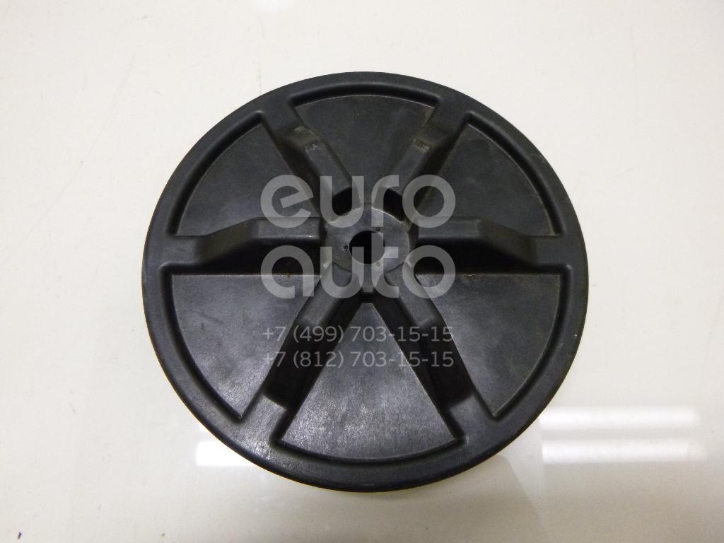 Купить Болт крепления запасного колеса Mercedes Benz A140/160 W168 1997-2004; (1688980014)