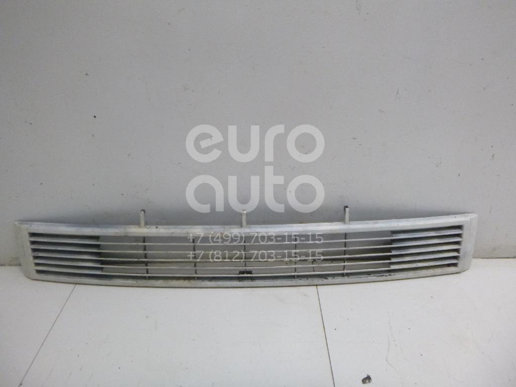 Купить Решетка радиатора VW Transporter T2 -1992; (251853663)