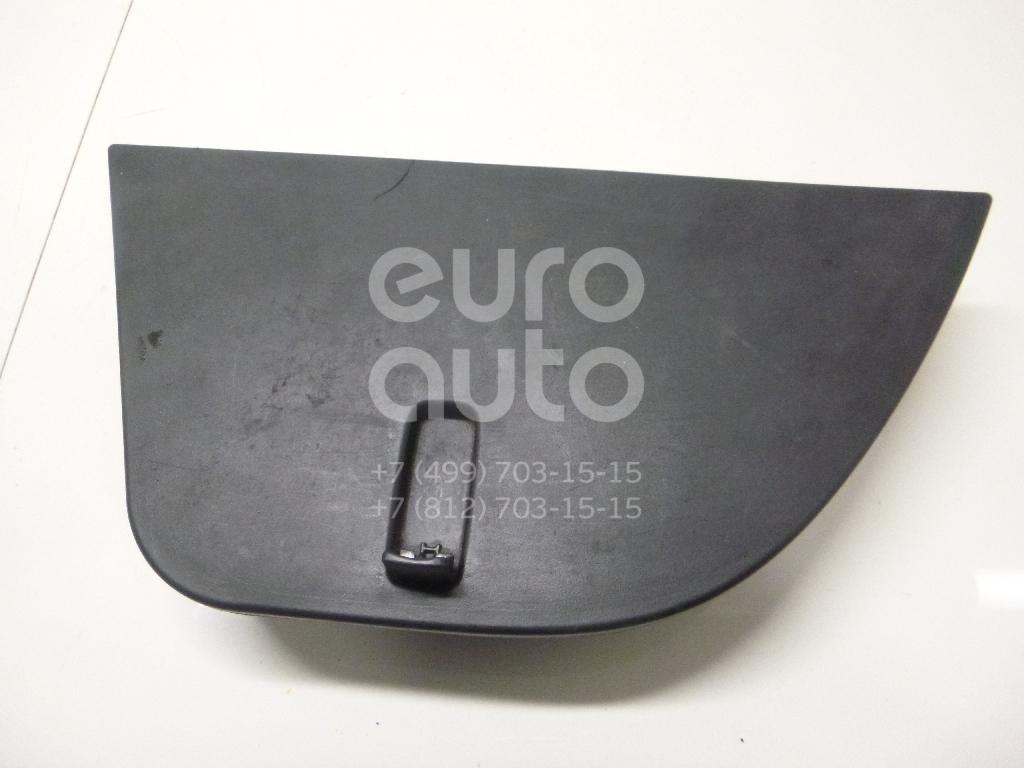 Купить Ящик для инструментов Kia Ceed 2007-2012; (857151H620EQ)