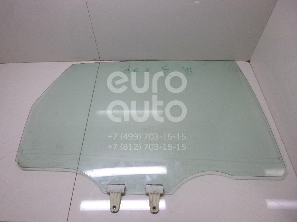 Купить Стекло двери задней правой Suzuki Liana 2001-2007; (8450354G00)