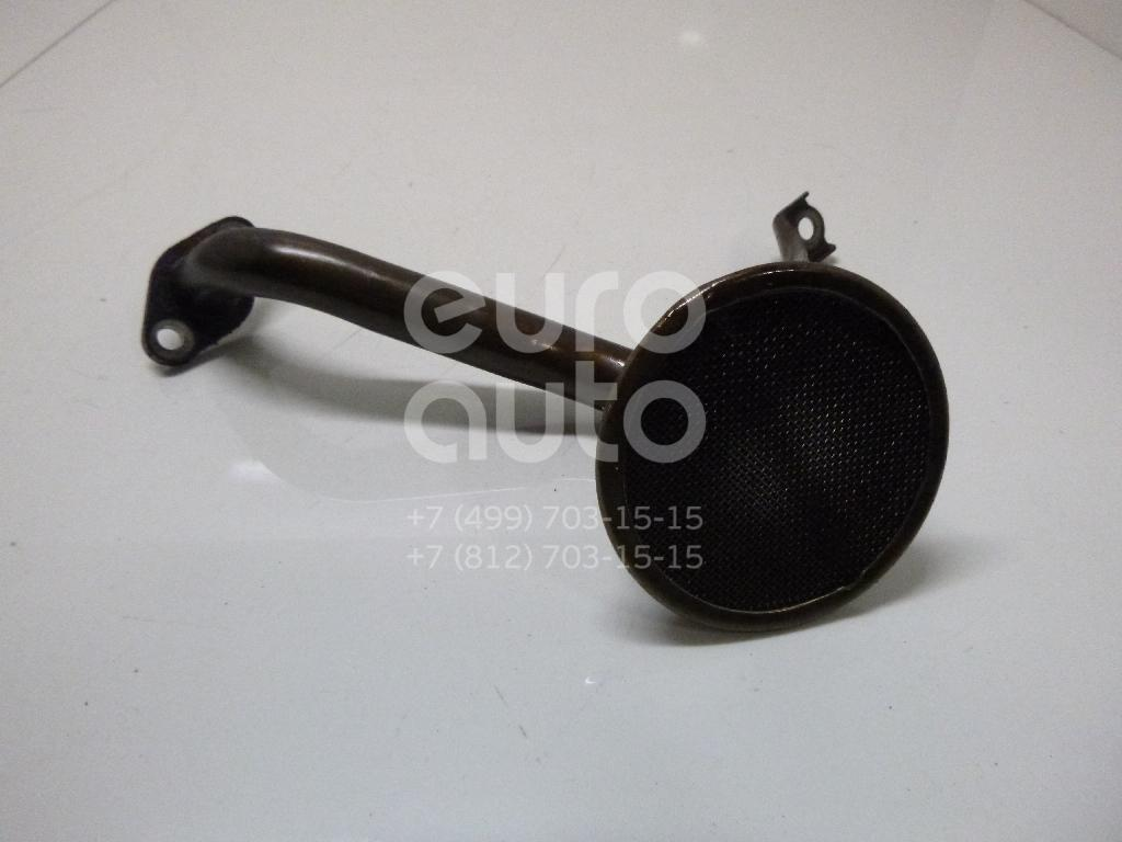 Купить Маслозаборник Toyota Camry V20 1996-2001; (1510474110)