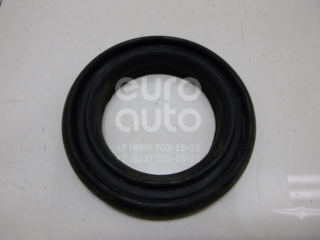 Купить Прокладка под пружину Nissan X-Trail (T30) 2001-2006; (540348H500)
