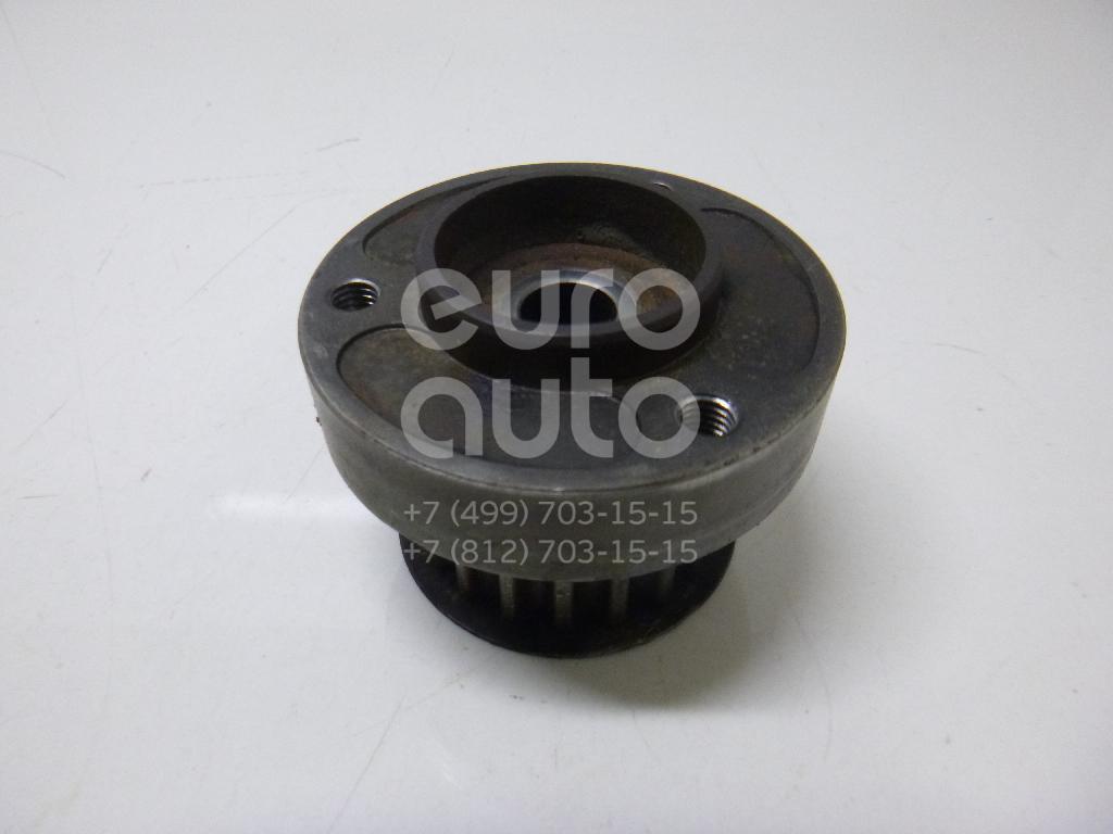 Шестерня коленвала Citroen C4 2005-2011; (0513C0)