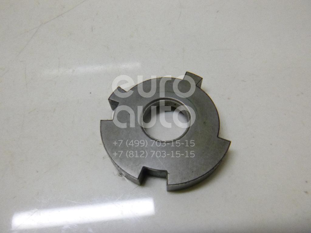 Купить Прокладка (двигатель) Honda Jazz 2002-2008; (14221PWEG01)