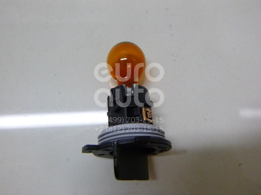 Купить Лампа Peugeot 2008 2013-; (1607971980)