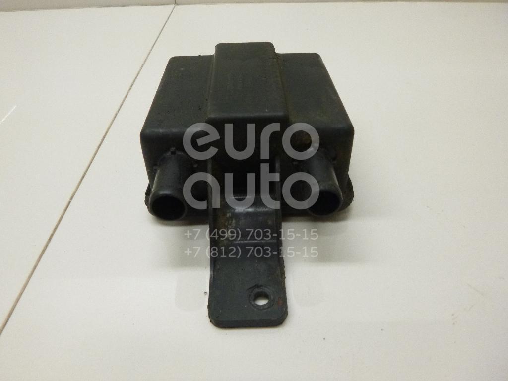 Купить Абсорбер (фильтр угольный) Kia Cerato 2004-2008; (314530S000)