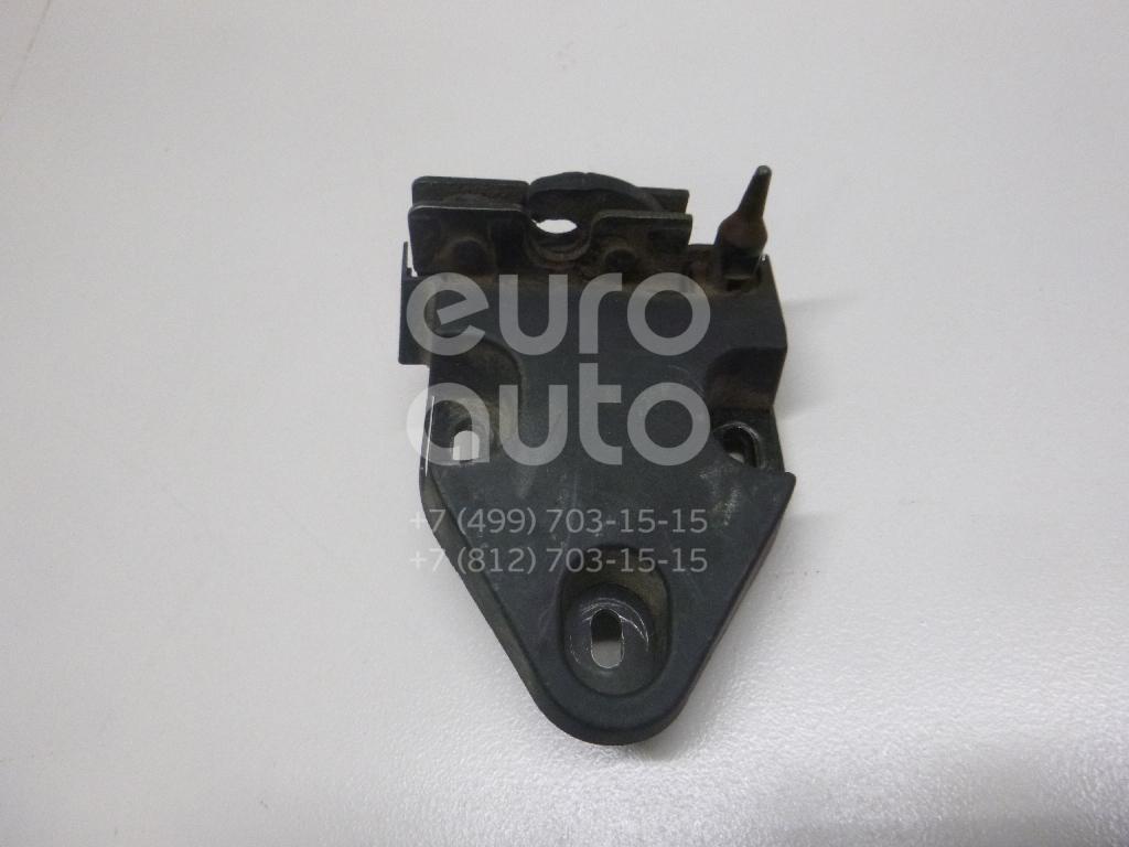 Купить Замок двери задней правой Opel Vivaro 2001-2014; (4414483)