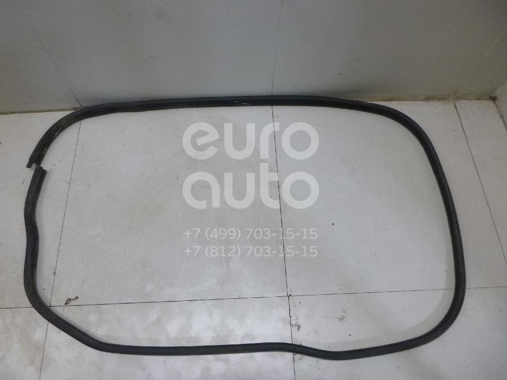 Купить Уплотнитель двери Ford Transit/Tourneo Connect 2002-2013; (5169970)