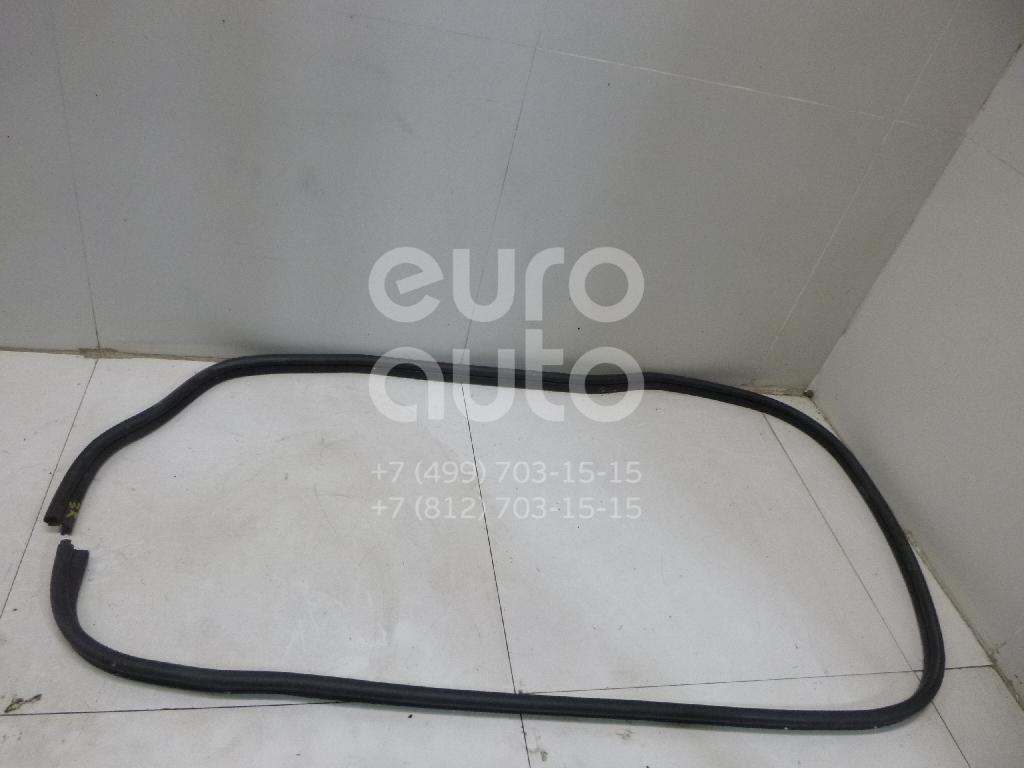 Купить Уплотнитель (внутри) Ford Transit/Tourneo Connect 2002-2013; (5169966)