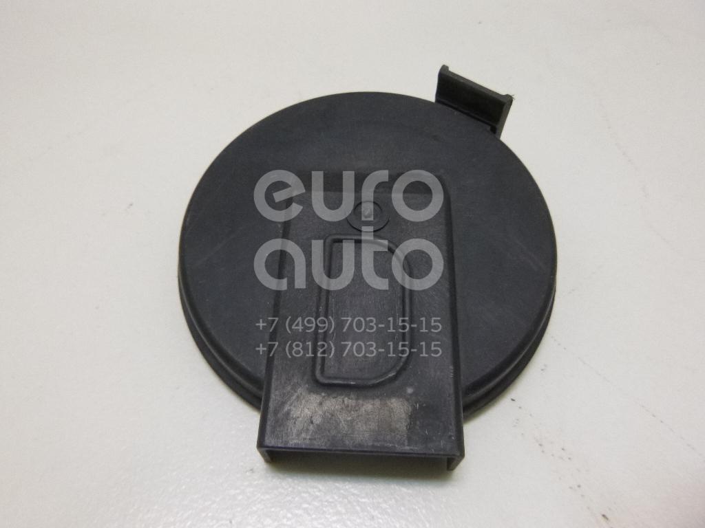 Купить Крышка фары правой Renault Kangoo 2003-2008; (8200279356)
