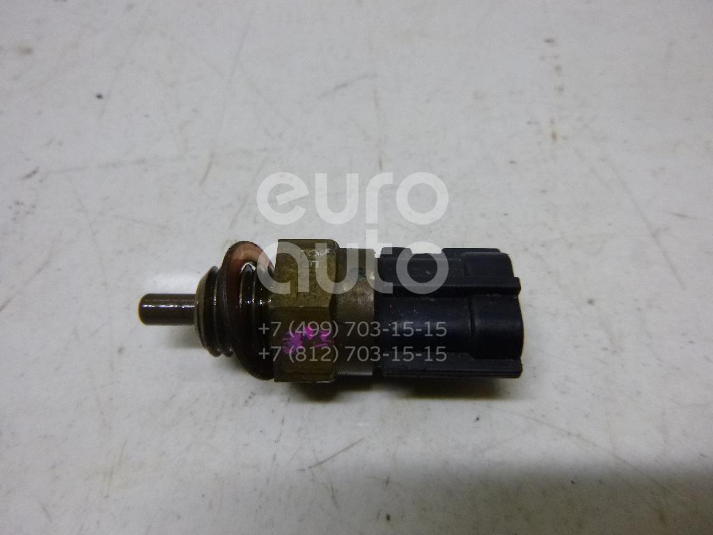Купить Датчик температуры воздуха Mitsubishi Pajero/Montero IV (V8, V9) 2007-; (MD326170)