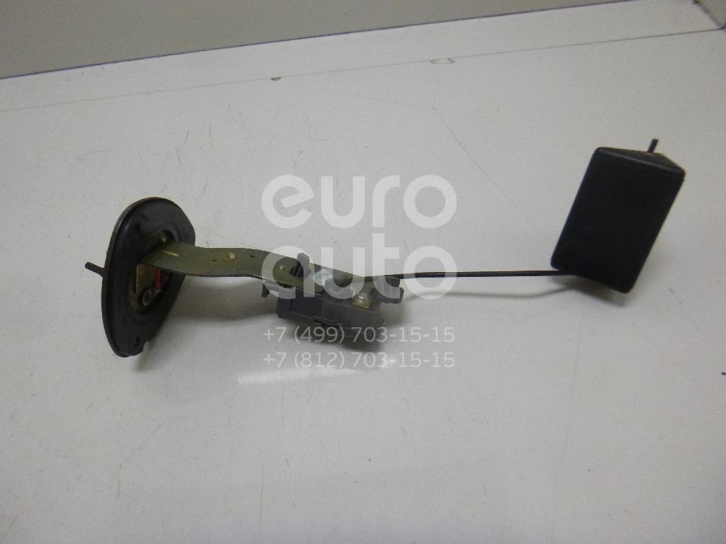 Купить Датчик уровня топлива Mitsubishi Pajero/Montero III (V6, V7) 2000-2006; (MR342870)