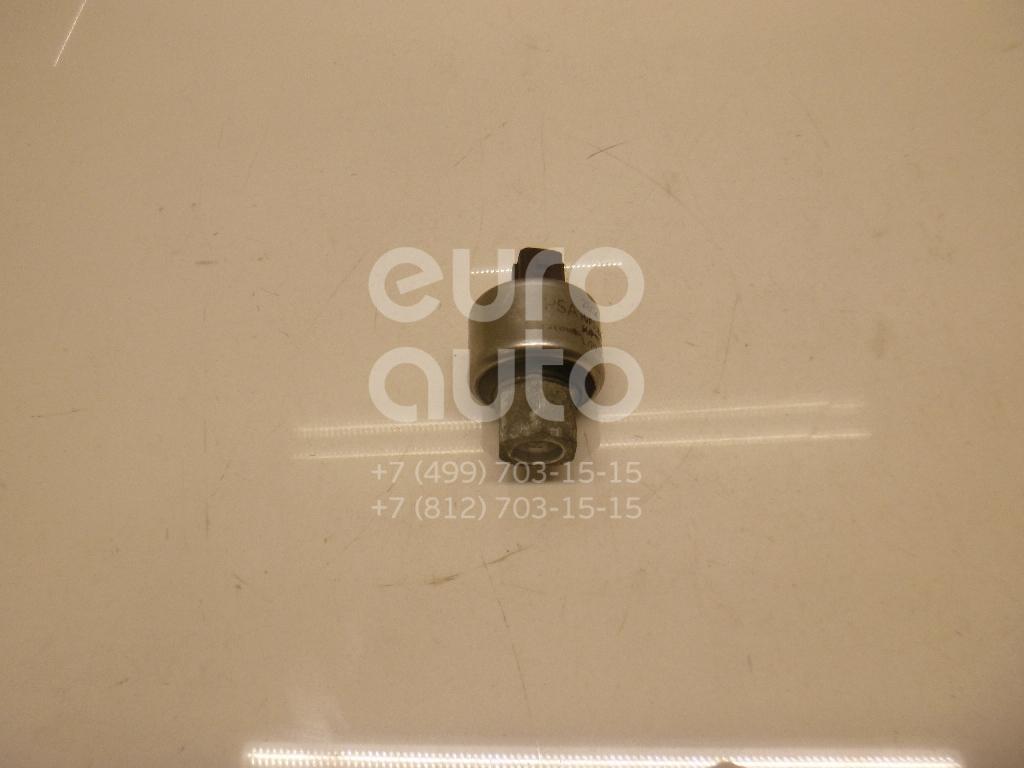 Купить Датчик кондиционера Peugeot 406 1995-1999; (6455T2)